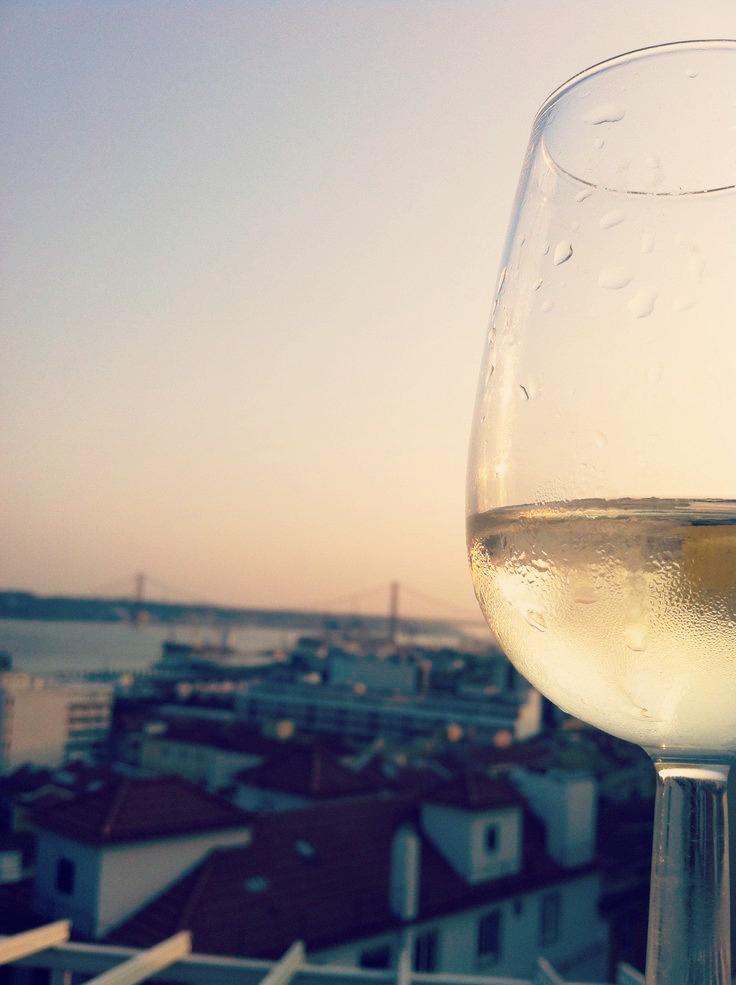 summertime_lisbon