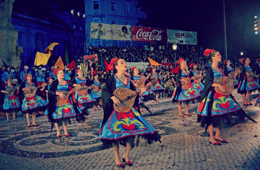Marchas Populares_edit
