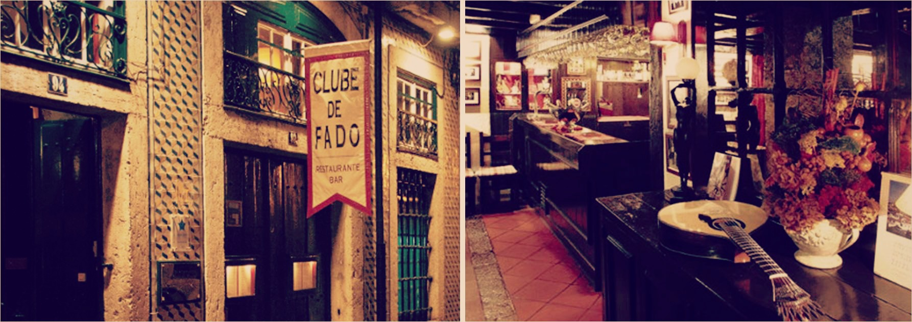 clube do fado_blog edit