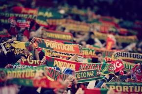 portugal_1_edit