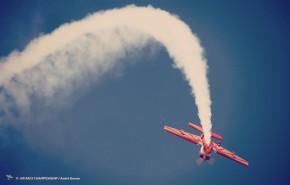 Air Race Championship
