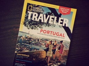 National-Geographic-portugal