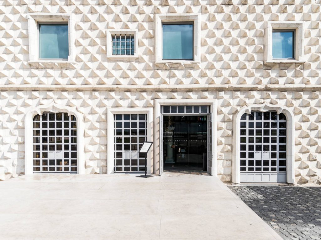 Dez museus grátis em Lisboa e arredores